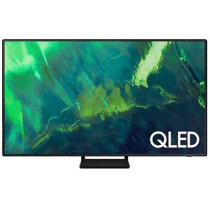 Samsung TELEVIZOR QE55Q70AATXXH