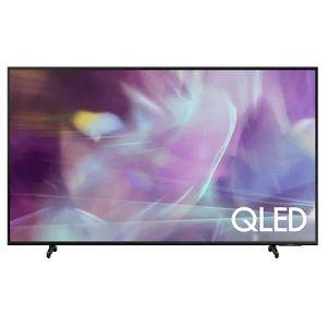 Samsung TELEVIZOR QE55Q60AAUXXH