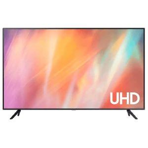 Samsung TELEVIZOR UE50AU7172UXXH