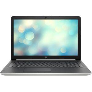 HP LAPTOP 255 G8 27K44EA