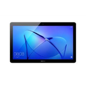 Huawei TABLET T3 10 Wi Fi 2/32GB Tamno siva