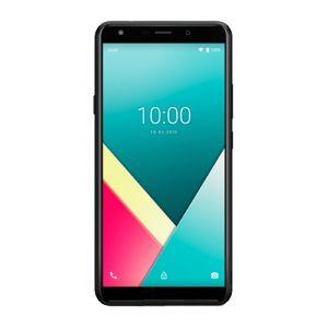 Wiko MOBILNI TELEFON Y61 MADA 1/16GB Deep Gray