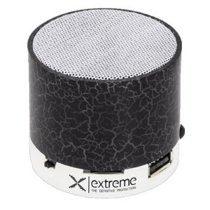 EXTREME ZVUČNIK XP101K