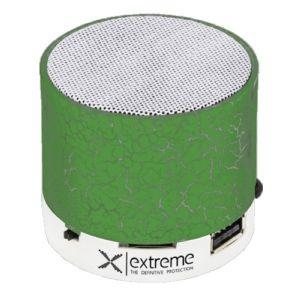 EXTREME ZVUČNIK XP101G