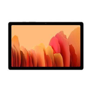 Samsung TABLET Galaxy Tab A7 WiFi (SM-T500) Zlatna