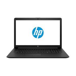 HP LAPTOP 17-by2012nm 7VU86EA