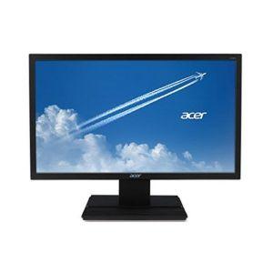 Acer MONITOR V246HQLbi UM.UV6EE.005