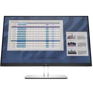 HP MONITOR EliteDisplay E27 G4 9VG71AA