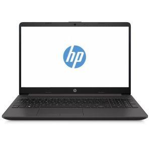 HP LAPTOP 250 G8 27K02EA