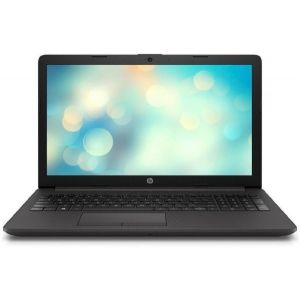 HP LAPTOP 250 G7 1L3U4EA