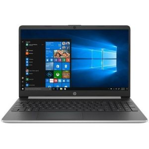 HP LAPTOP 15s-fq0035nm 28Q05EA