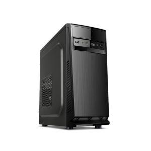 EWE COMP KONFIGURACIJA RAC18511 PC AMD E6010/4GB/240GB no/TM