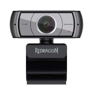 Redragon WEB KAMERA Apex GW900