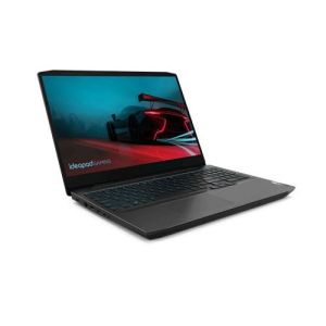 Lenovo LAPTOP Gaming 3 15ARH05 82EY00QCYA