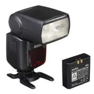 Godox BLIC ZA NIKON (sa baterijom) V860II NKIT