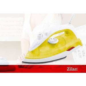 Zilan PEGLA ZLN8427Y