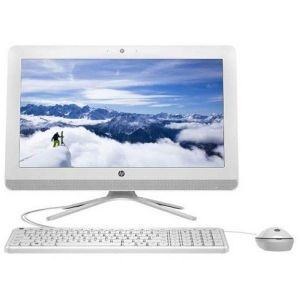 HP All in One RACUNAR 20-c400ny 4PR58EA