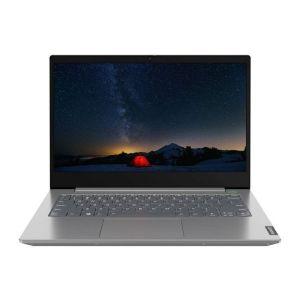 Lenovo LAPTOP ThinkBook 14-IIL 20SL000NYA