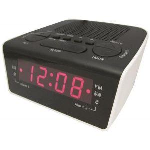 Xplore RADIO SAT XP336 beli VITEL