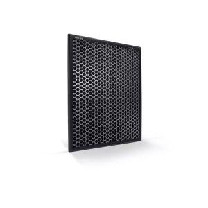 Philips Filter strukture saća sa aktivnim ugljem FY1413/30