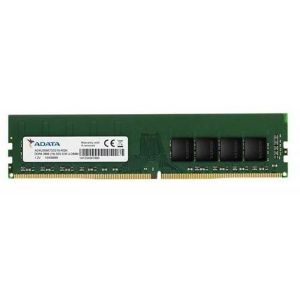 A-DATA RAM MEMORIJA AD4U2666732G19-SGN