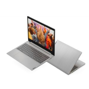 Lenovo LAPTOP IdeaPad 3 15IIL05 81WE008XYA