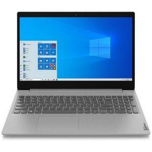 Lenovo LAPTOP IdeaPad 3 15IIL05 81WE008UYA