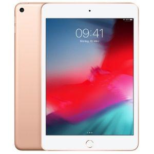Apple TABLET iPad mini 256GB Wifi Gold