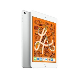 Apple TABLET iPad mini 256GB Wifi Silver