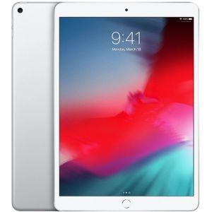 Apple TABLET iPad Air 256GB Wi-Fi Silver