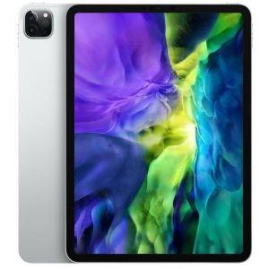 """iPad Pro 11"""" 128GB Wi-Fi Silver"""