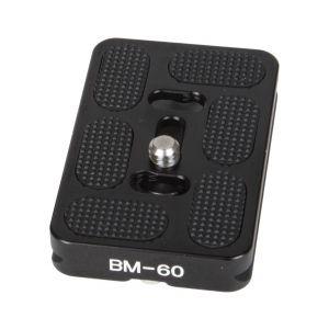 Coman PLASTIČNA PLOČICA BM-60