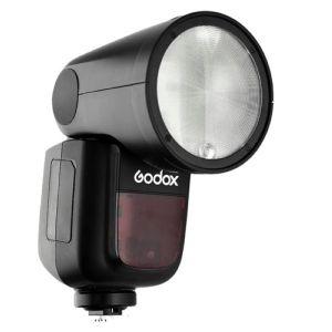 Godox BLIC ZA CANON (sa baterijom) V1C