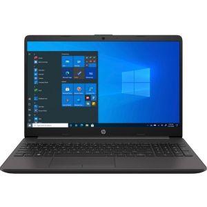 HP LAPTOP 255 G8 2E9J4EA