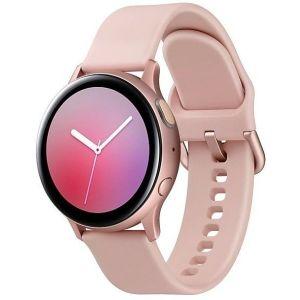 Samsung SMART WATCH Galaxy Watch Active 2 AL 44mm Pink Gold SM-R820-NZD