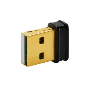 ASUS WI-Fi USB ADAPTER USB-N10 NANO B1