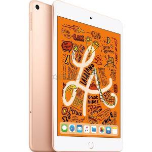 Apple TABLET iPad mini 256GB Cellular Gold