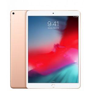 Apple TABLET iPad Air 256GB Wi-Fi Gold