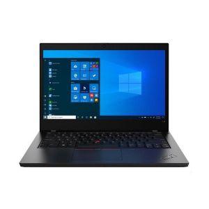 Lenovo LAPTOP ThinkPad L14 G1 20U1000WCX