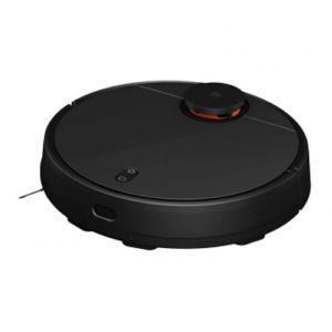 Xiaomi USISIVAČ Mi Robot Vacuum-Mop Pro Black (SKV4109GL)