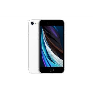 iPhone SE 128GB White MXD12SE/A