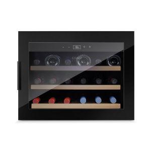 CASO VINSKA VITRINA WineSafe 18 B627