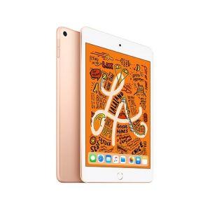 Apple TABLET iPad mini 64GB Wifi Gold
