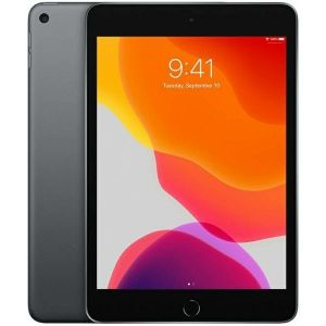Apple TABLET iPad mini 256GB Wifi Space Gray