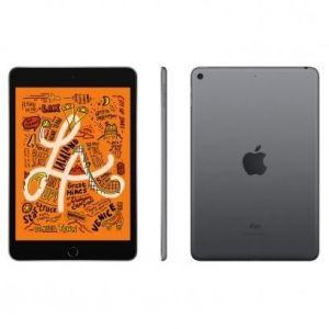 Apple TABLET iPad mini 64GB Cellular Space Gray