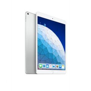Apple TABLET iPad Air 64GB Cellular Silver