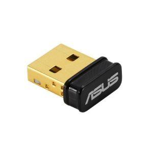 ASUS USB Wi-Fi ADAPTER USB-N10 NANO B1