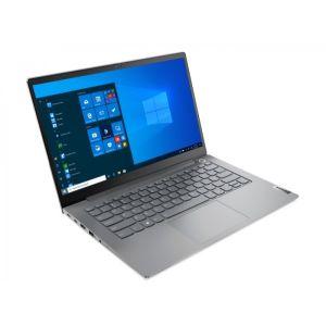 Lenovo LAPTOP ThinkBook 14 G2 ITL 20VD000BYA