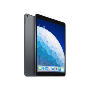Apple TABLET iPad Air 256GB Wi-Fi Space Gray