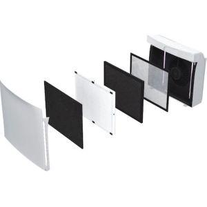 TESY Filter za prečišćivač vazduha AC16EHCI